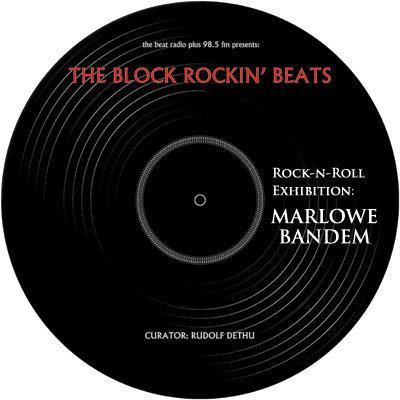 BlockRockin'Beats