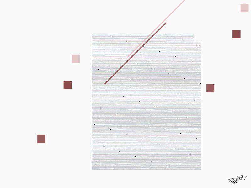 tetris (2016)