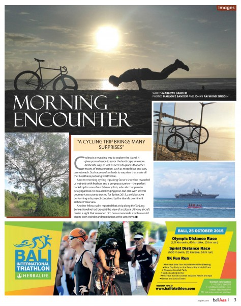 Morning-Encounter-Bali-Buzz