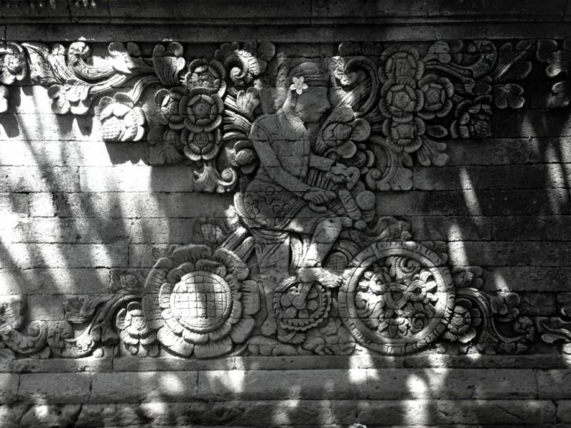 nieuwenkamp-relief-meduwe-karang-temple-005