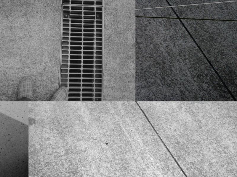 tarmac (DigiArt, 1024x768px, 2010)